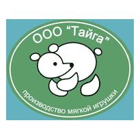 """ООО """"Тайга"""""""